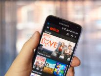 Netflix brings Fast.com broadband test tool to Android and iOS