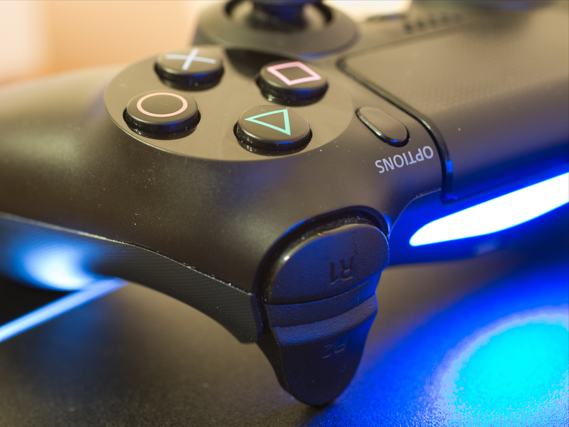 PC players to soon be able to play PS3 games using PlayStation Now