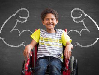 Amazing brain training sees paraplegic patients regain partial movement