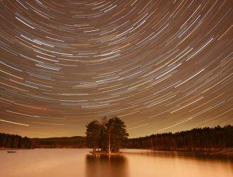 Irish skies to get best Perseid meteor shower in years