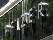 Pfizer buying prostate-cancer expert Medivation for $14bn