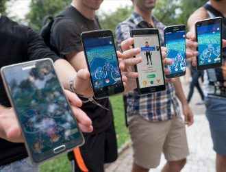 Pokémon Go players now getting perma-banned from game