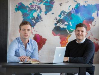 Popdeem to take Manhattan after raising €500k investment