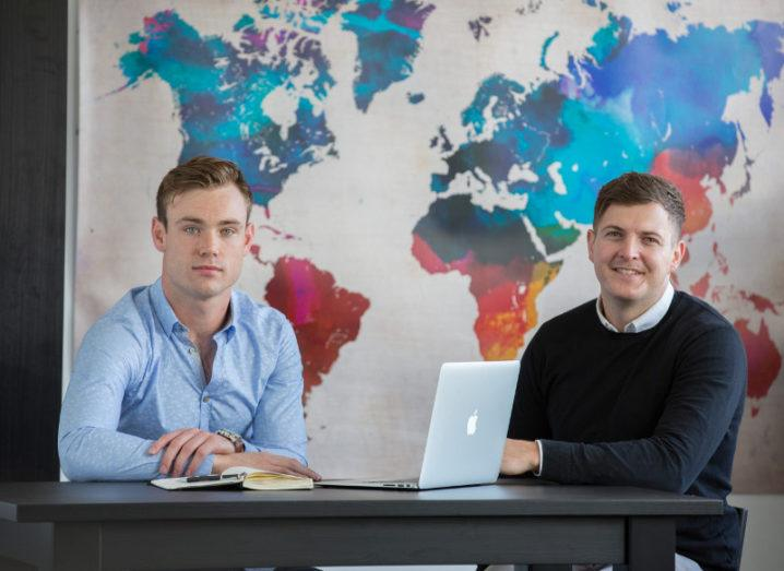 30 Irish start-ups to watch in 2017