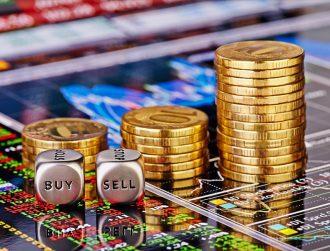 Fintech start-up Rubicoin raises €1.2m to launch apps globally