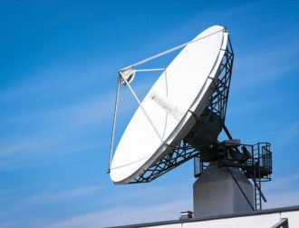 Cork antenna could find new lease of life in search for ET