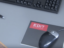 Comtrade's EDIT Summer School brings tech skills to the real world