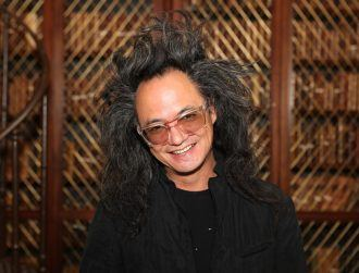 The problem with the term 'millennial' – Shingy