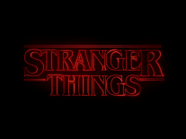 Beware the Demogorgon: Netflix confirms Stranger Things 2