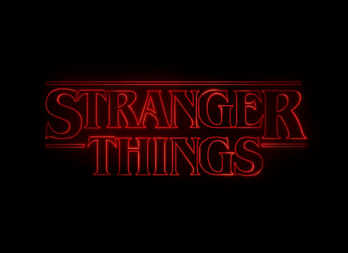 Stranger Things 2 is on the way, airing in 2017