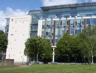 Ulster Uni to lead €4.5m European healthcare research project