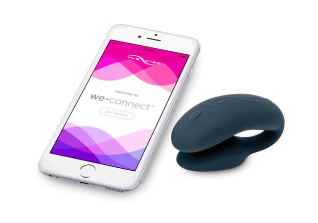 Makers of IoT sex toy We-Vibe fined $3m