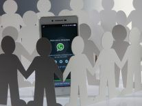 WhatsApp sharing phone numbers with Facebook, ads to come