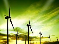Irish renewable energy firm lands $1.65bn contract in Chile