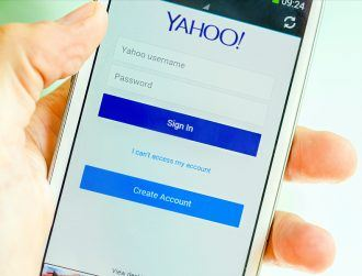 Peace hacker claims to have 200m Yahoo accounts ready for sale on dark web