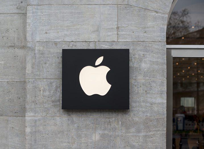 apple-tax-eu-ireland