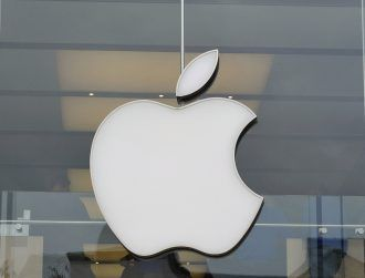 EU declares Apple benefited by up to €13bn illegally in Ireland