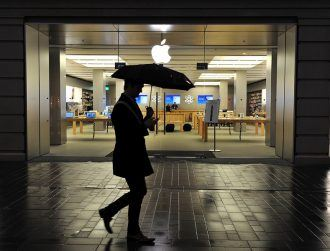 Apple and Ireland believe EU's €13bn tax ruling can be overturned