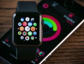 Apple Watch 2 to boast faster processor and superior waterproofing
