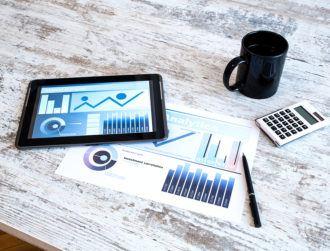Analyse this: HP Enterprise buys big data player SGI for $275m