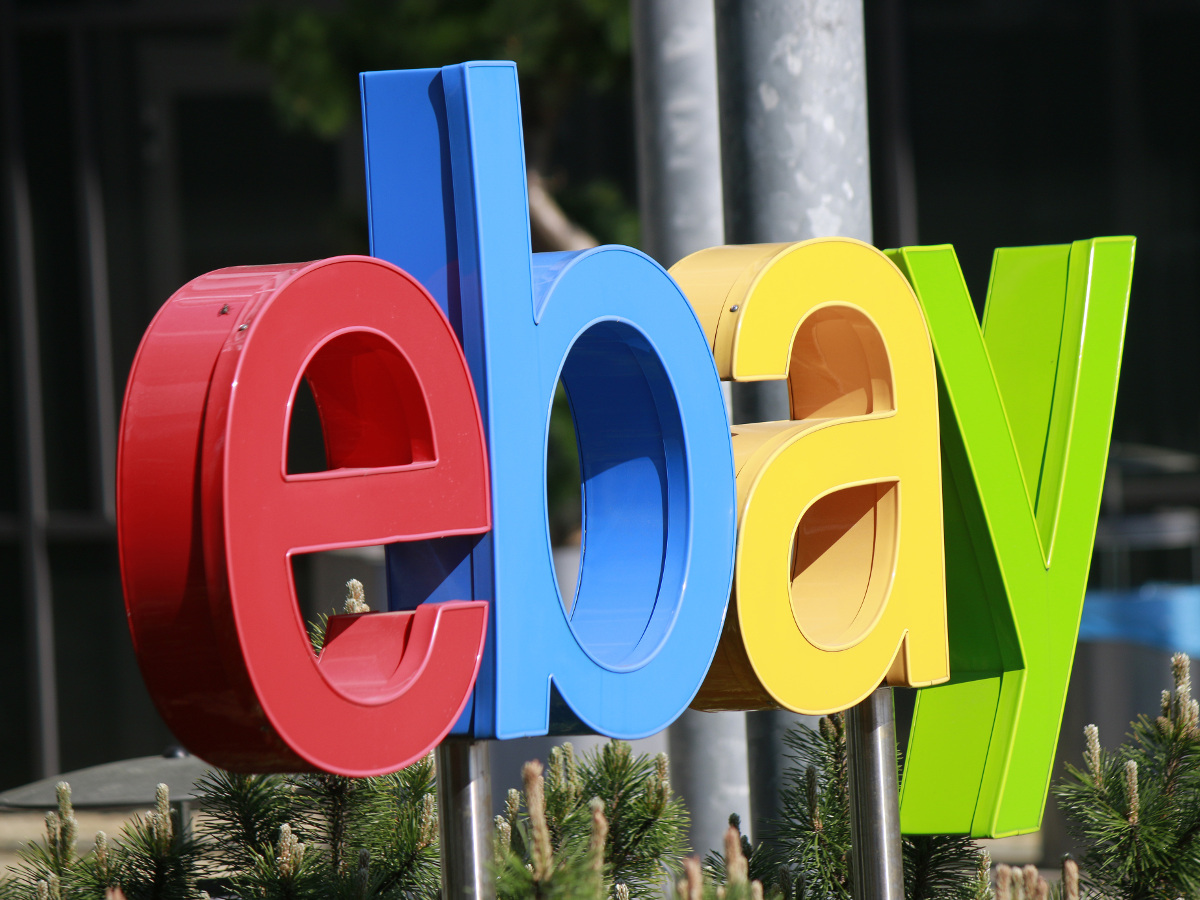 Dundalk blow as eBay exit emerges, 150 jobs at risk