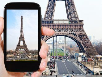 Dublin's Ding acquires French mobile top-up player Transfert Credit