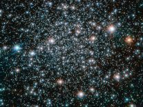 Here are some of the best images of space so far this year