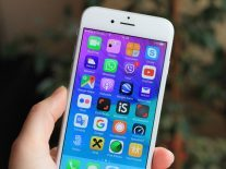 Spyware attack forces Apple's hand, iOS patch rushed out