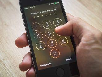 Apple creates 2TB iCloud storage tier ahead of iPhone 7 launch