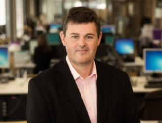 RTÉ deputy general to leave broadcaster to take senior role at Ofcom