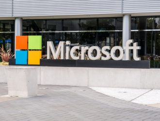 MHC Tech Law: Why a warrant wasn't enough for Microsoft's Dublin data centre