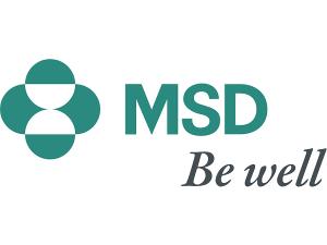 Life at MSD