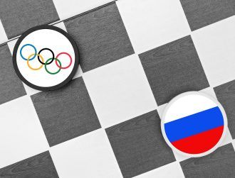 Russian 'Fancy Bear' hackers blamed for attack on World Anti-Doping Agency