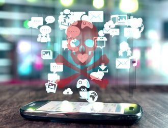 The end of apps: Conversational commerce begins deadly attack