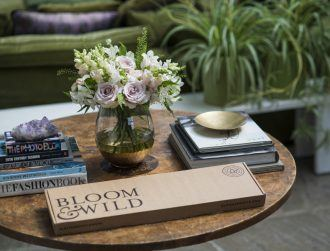 Start-up of the Week: Bloom & Wild