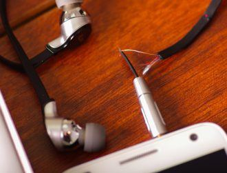 Solder on: A pictorial how-to guide for fixing your broken headphones