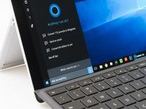 New Microsoft AI research group will try to make Cortana better