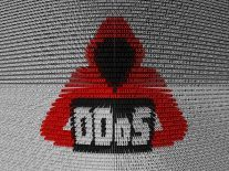 Infosec journalist Brian Krebs silenced by world's biggest DDoS attack