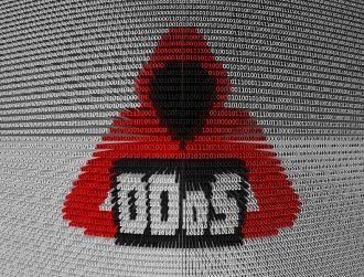 Infosec journalist Brian Krebs silenced by world's biggest DDoS attack