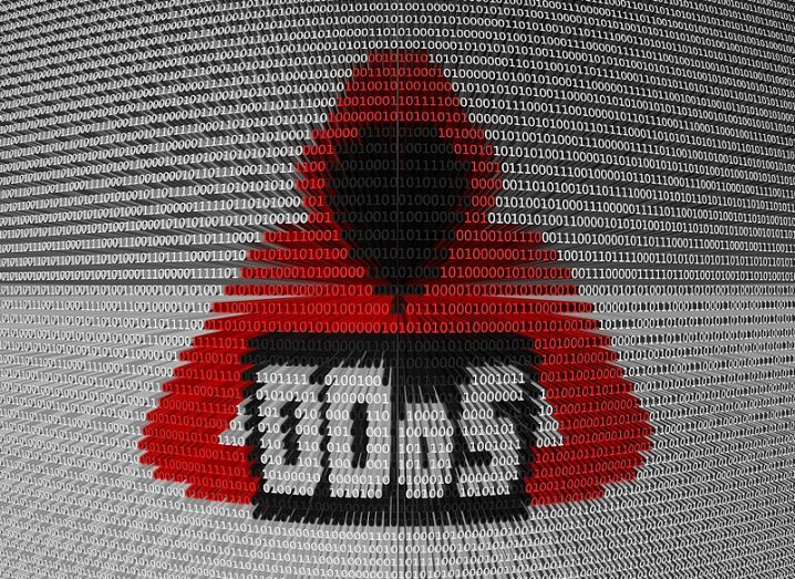 DDOS attack silences Brian Krebs