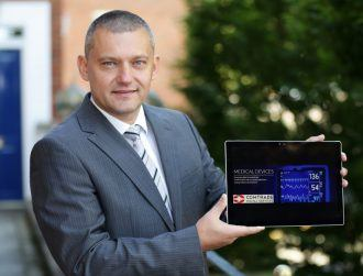 Comtrade targets 25pc growth after achieving ISO to develop medtech products