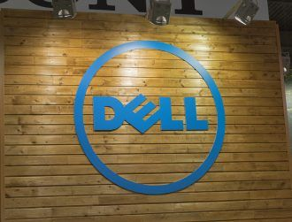 Dell's $67bn acquisition of EMC to close today