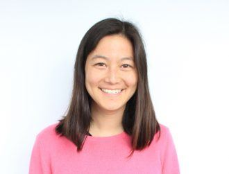 500 Startups' Elizabeth Yin: 'Selling is the key to success at SaaS'
