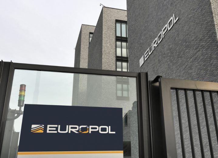 Europol cybercrime report