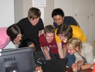 How old do you feel now that Facebook's News Feed is 10 years old?