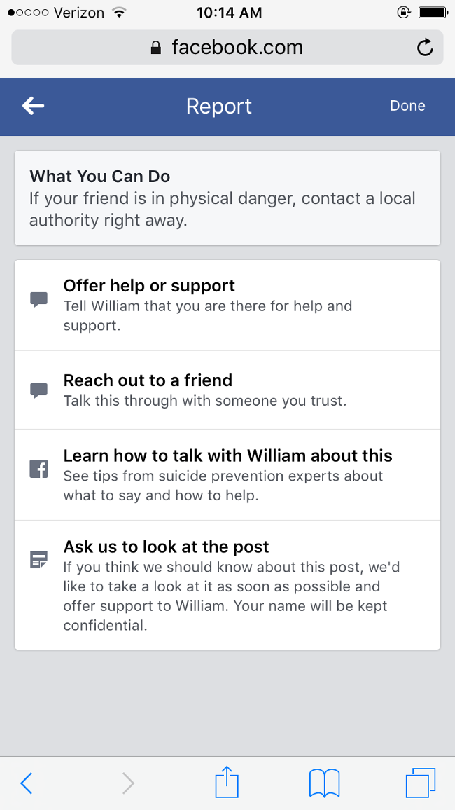 facebook-suicide-prevention-tools