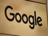When is Google's birthday? It depends…