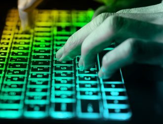 Alleged orchestrators behind DDoS attacks for hire website arrested