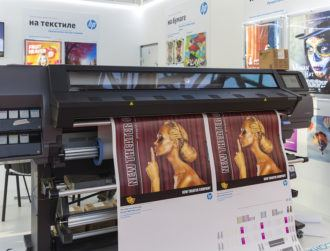 HP inks deal to acquire Samsung's printer business for over $1bn