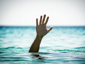 Anti-drowning device wins 2016 Irish James Dyson award